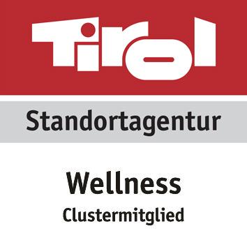 Cluster_Wellness_neu